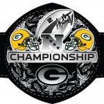 championshipbelt+new