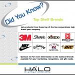 DYK-Design_HALO_Top-Shelp-Brands_01