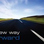 NewWayForward_000