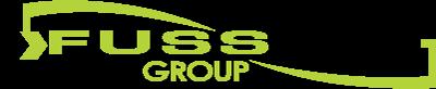 FussInc Media Group