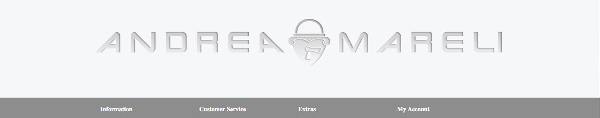 eCommerce CMS Websites
