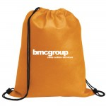 drawstring_backpack